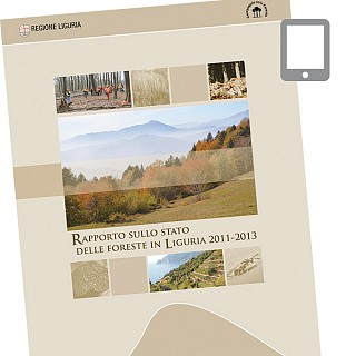 portfolio/ebook/E-book-Rapporto_foreste_Liguria_2013.jpg