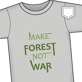 portfolio/gadget/Gadget-T-shirt_make_forest_not_war.jpg